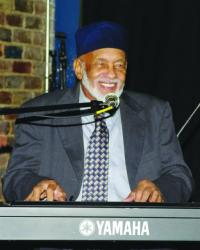 Jazzfest Greats Remembered Part I