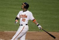 Baseball preview for the Baltimore Orioles and Their Division Rivals