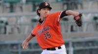 Delmarva Shorebirds celebrate 20th anniversary this season