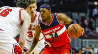 Washington Caps and Wizards 2015 Playoff Preview
