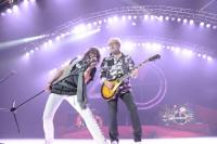 FOREIGNER - The 40th Anniversary Tour
