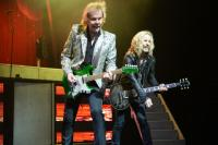 """United We Rock Tour 2017"" - Styx, REO Speedwagon and Don Felder"