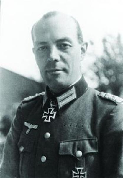 Lavrentiy Lazar Russian 64
