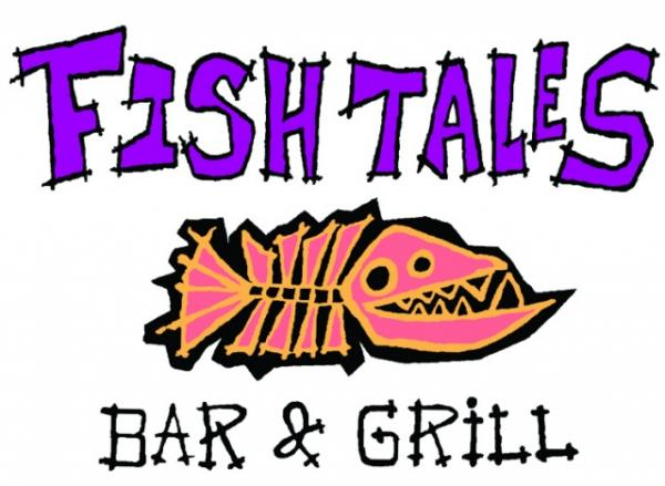 Ocean city 39 s resort entertainment guide coconut times for Fish tales restaurant