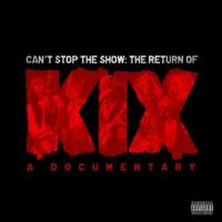 KIX RETURN